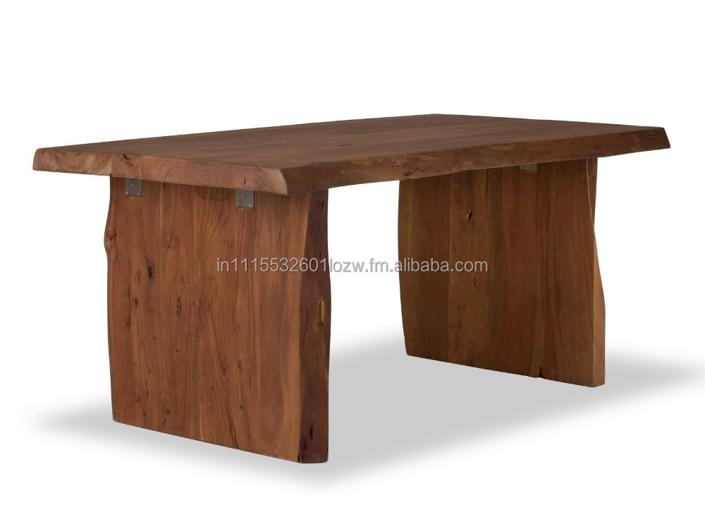 Dining Table-FS
