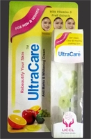 UltraCare Anti Marks and Whitening Cream