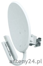 Ubiquiti NBM3 NANOBRIDGE M3 22dBi 3GHz Stron Wireless CPE