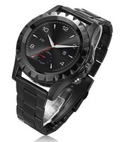 NO.1 S2 Bluetooth Smart Watch(WP-S2)