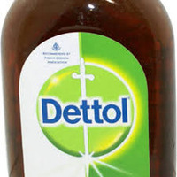 Dettol liquid(Cheapest Price)