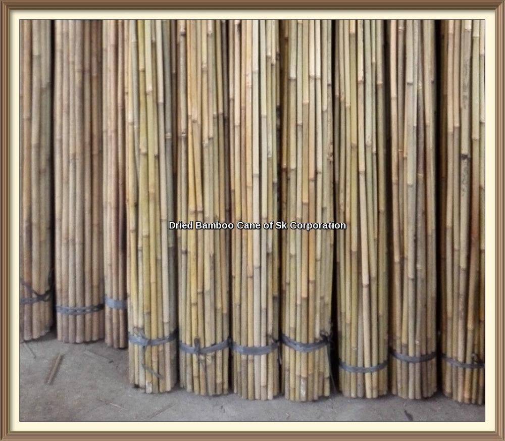 Palo di bamb canna da bangladesh qualsiasi dimensione for Cannette di bambu prezzo