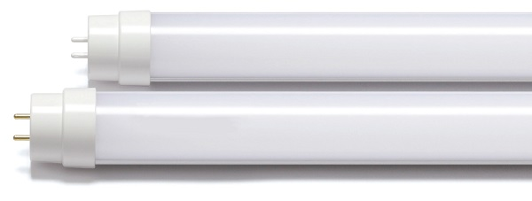 LED Tubes T8 Direct Replacement