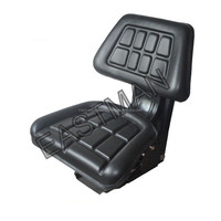 Tractor Seat for Massey Ferguson 240 Tractor