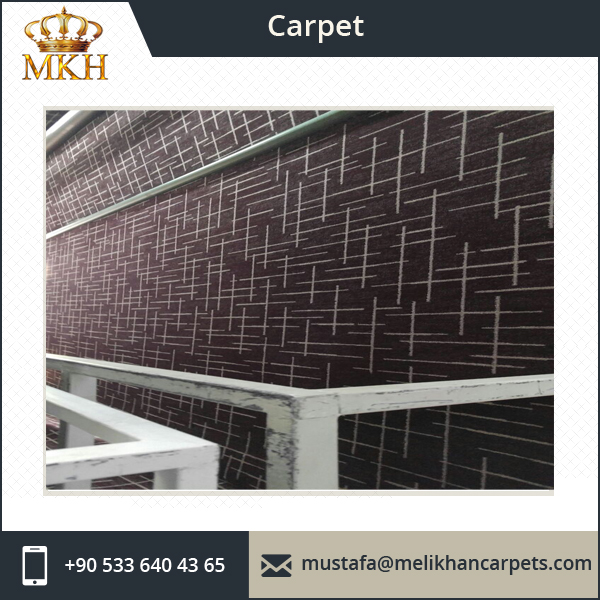 Authentic Supplier of Premium Quality Carpet and Rugs at Discounted Rate