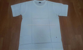 CHEAP PRICE BASIC T-SHIRTS