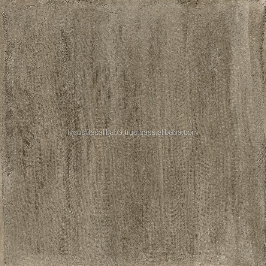 Porcelain Artificial Stone Flooring Quartz Tile 60x60cm exp lyc01-(027423411372)