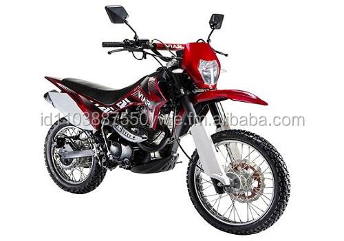 Viar Cross X 150