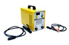 250A Inverter type welding machine