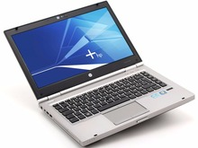 HP Elitebook 8460p - used - tested