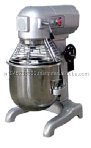 Fine Quality Food Mixer(B20)