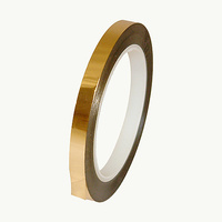 Adhesive Metalize tape Malaysia Supplier Leading Quality Supply