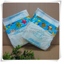 Sexy economic ultra thick incontinence products disposable free single tape adult baby diapers and plastic pants