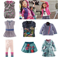 Childrens Clothing Sets Kids Wear