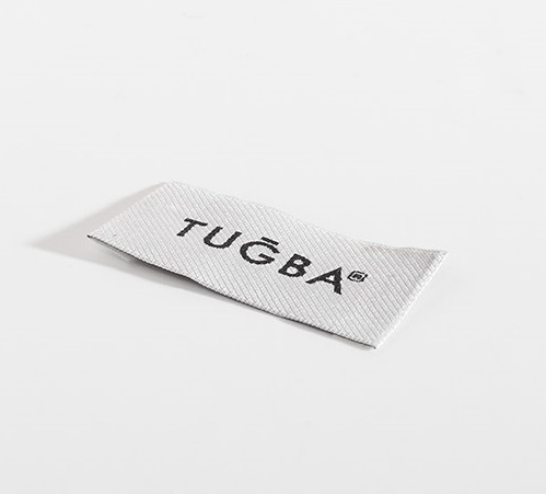 HIGH QUALITY WOVEN LABELS and TAGS,