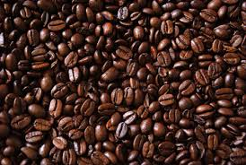 coffee beans,mesh 14 up,arabica type,unroasted coffee for sale