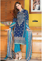 Pakistani lawn designers suits in Lahore / pakistani printed lawn dresses