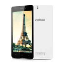 Original Doogee X5 Pro 5 Inch HD 1280x720 IPS 4G LTE Mtk6735 Quad Core Android 5.1 Mobile Cell Phone EU DHL Shipping