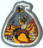 49th-Anti-Aircraft-Artillery-Brigade-patch/badges