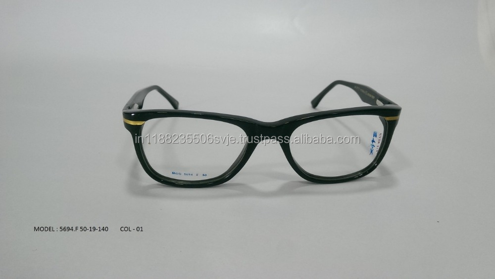 pictures of optical frames
