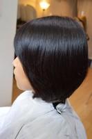 Natural Black Hair Dye, Black Henna Powder, Best Herbal Hair Color