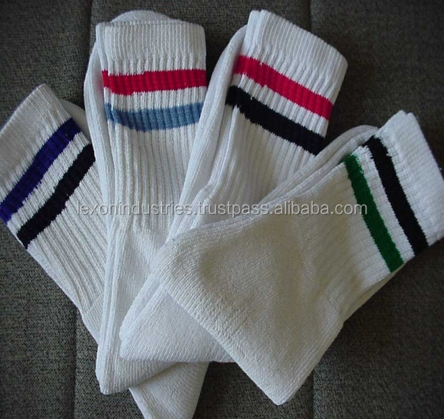 custom football socks football sports socks PI-8881