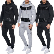 hot selling Running tracksuit/2013 custom tracksuits, sports training suit new tracksuits