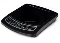 low price induction cooker