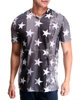 dryfit polyester sublimation t shirt,custom drfit sublimated t shirt,soft fabric made custom sublimation t shirt