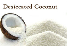 DESICCATED COCONUT MANUFACTURER HIGH/LOW FAT - adina.vilaconic@gmail.com