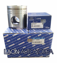 HYUNDAI MOBIS CAR SPARE PARTS