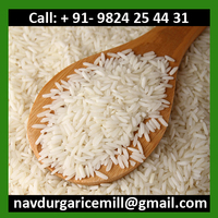 High Grade Polished White Rice : White Rice