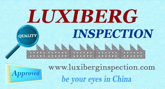 China Inspection Service / Pre-Shipment Inspection Service in Anji Zhejiang / Product QC Inspection and Testing