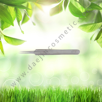 VETUS Tweezers for eyelash extension