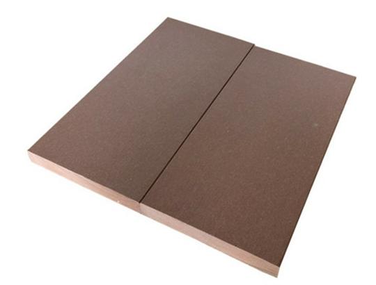 Wpc outdoor waterproof composite decking board buy wpc for 3m composite decking boards