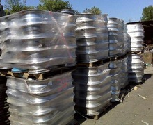 Top Quality Aluminium Car Alloy Wheels Scrap