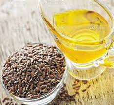Flax Seed Oil, Flax Seed Oil Extract, Flaxseed Oil