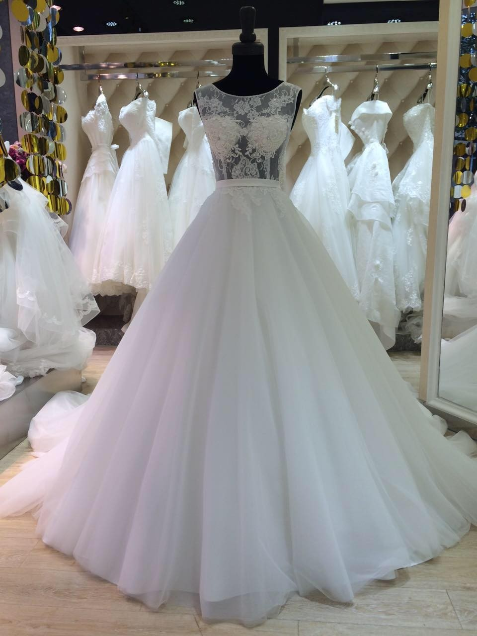 Wedding Dress Sales Utah : Real images islamic description of wedding dress sale