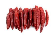 Hot S17 Stemless Teja Chilli Exporters