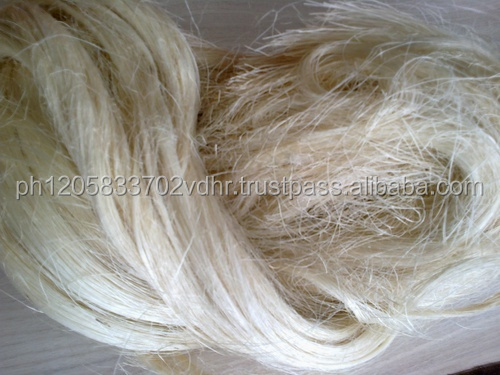 Hot Sale!! Sisal Fiber/ Sisal Fiber for GYPSUM Production at good price