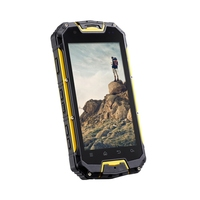 Top grade hot-sale gsm rugged tough unlock cell phone