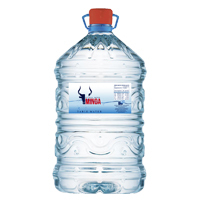 Natural Mineral Water 12.5 lt