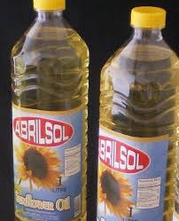 Highest Quality of Refined Cooking Sunflower Oil For Affordable Price in EU