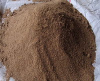Fish Meal,Soybean Meal Pellets,Corn Gluten,Poultry Meal