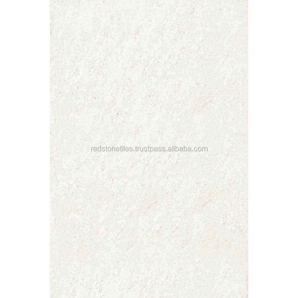 1200x800mm made in india marble look porcelain vitrifed floor tiles, double loading polished porcelain vitrified floor tile