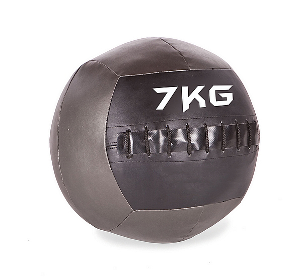 Special High Quality Medicine Ball/Weight Ball Fitness & For Exercise Purpose (7 KG)