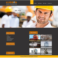 Hot Sale for Customized B2C Wordpress Website Design and Development Service for Startup Company - www.theme4biz.com