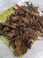 Agarwood wild and Agarwood oil