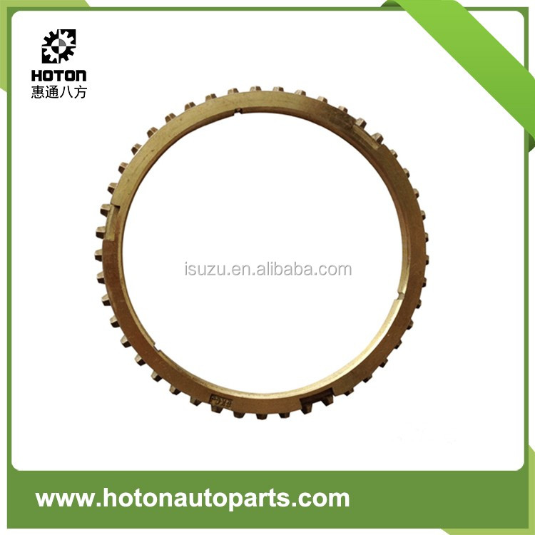 Wholesale TFR Truck Parts 1/2 Gear Sychronizer Ring