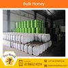 Bulk Honey to Middle East at Affordable Price